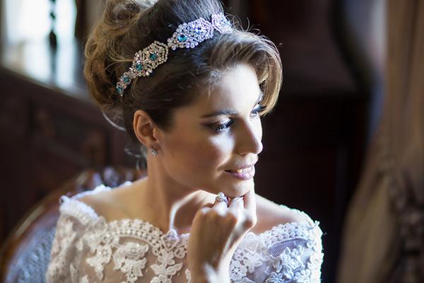 WeddingClub-Editorial-Noiva-dos-Sonhos-Junior-Pereira-Vert-Rouge-Fatima-Roque-Edson-Camara-Dona-Rosa-Rose-Beltrao-3