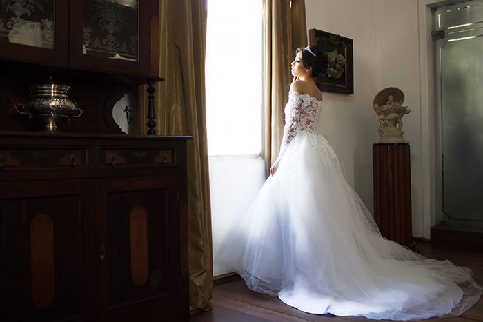 WeddingClub-Editorial-Noiva-dos-Sonhos-Junior-Pereira-Vert-Rouge-Fatima-Roque-Edson-Camara-Dona-Rosa-Rose-Beltrao-30