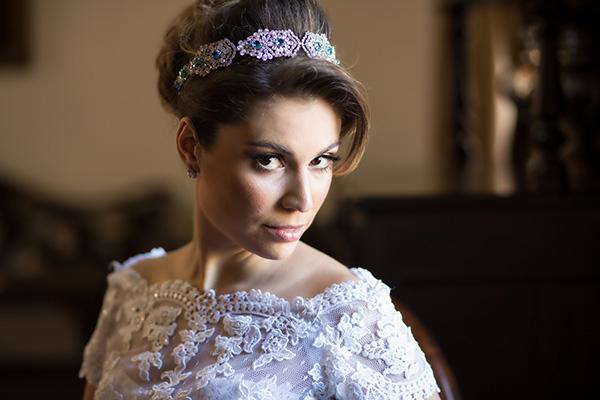 WeddingClub-Editorial-Noiva-dos-Sonhos-Junior-Pereira-Vert-Rouge-Fatima-Roque-Edson-Camara-Dona-Rosa-Rose-Beltrao-4