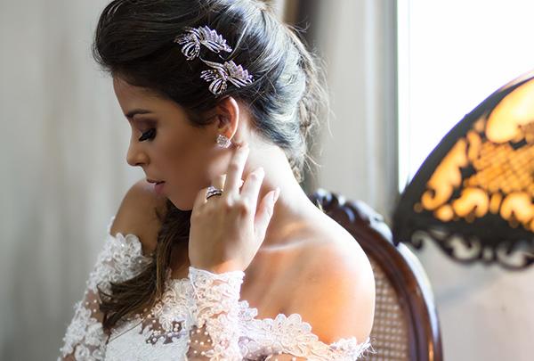 WeddingClub-Editorial-Noiva-dos-Sonhos-Junior-Pereira-Vert-Rouge-Fatima-Roque-Edson-Camara-Dona-Rosa-Rose-Beltrao-7