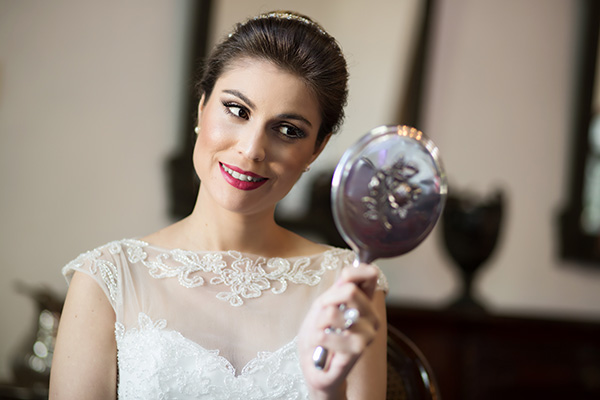 WeddingClub-Editorial-Noiva-dos-Sonhos-Junior-Pereira-Vert-Rouge-Fatima-Roque-Edson-Camara-Dona-Rosa-Rose-Beltrao-9