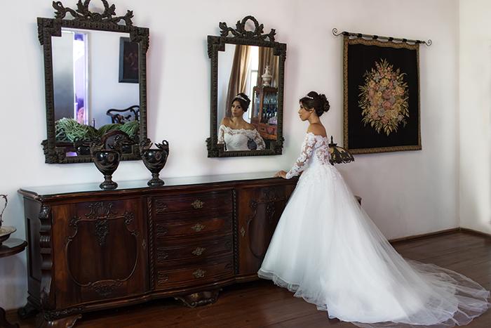 WeddingClub-Editorial-Noiva-dos-Sonhos-Junior-Pereira-Vert-Rouge-Fatima-Roque-Edson-Camara-Dona-Rosa-Rose-Beltrao
