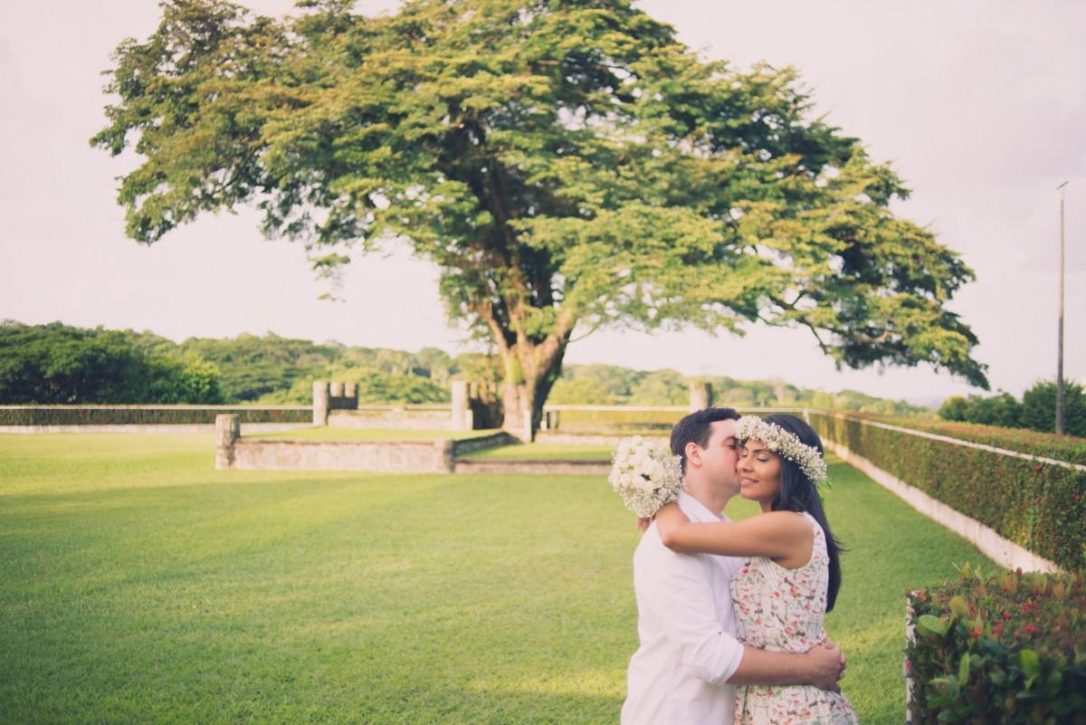 WeddingClub-Ensaio-Pre-Casamento-Fotografia-Raphael-Lima-14