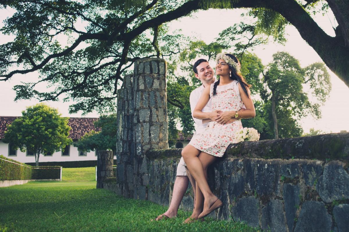 WeddingClub-Ensaio-Pre-Casamento-Fotografia-Raphael-Lima-20