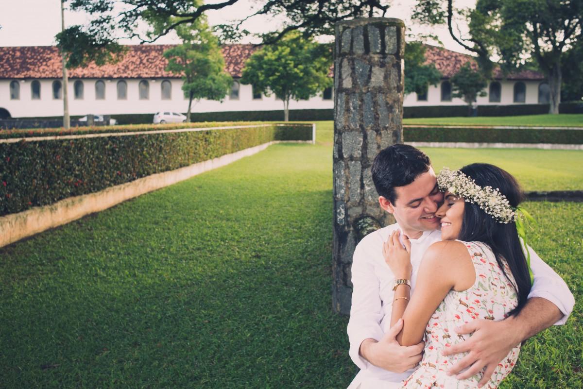 WeddingClub-Ensaio-Pre-Casamento-Fotografia-Raphael-Lima-23