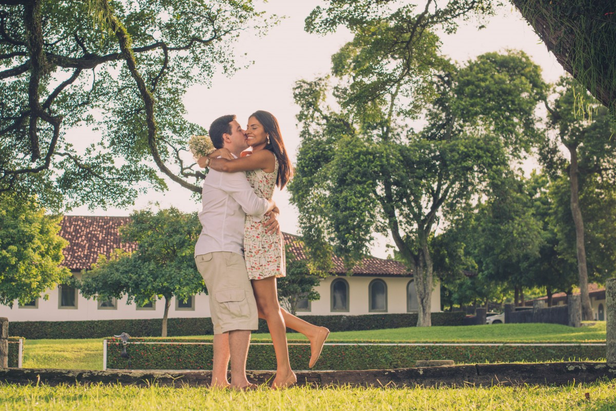 WeddingClub-Ensaio-Pre-Casamento-Fotografia-Raphael-Lima-26