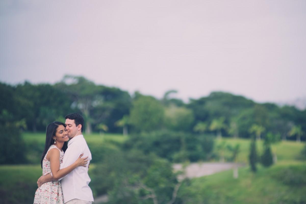WeddingClub-Ensaio-Pre-Casamento-Fotografia-Raphael-Lima-30