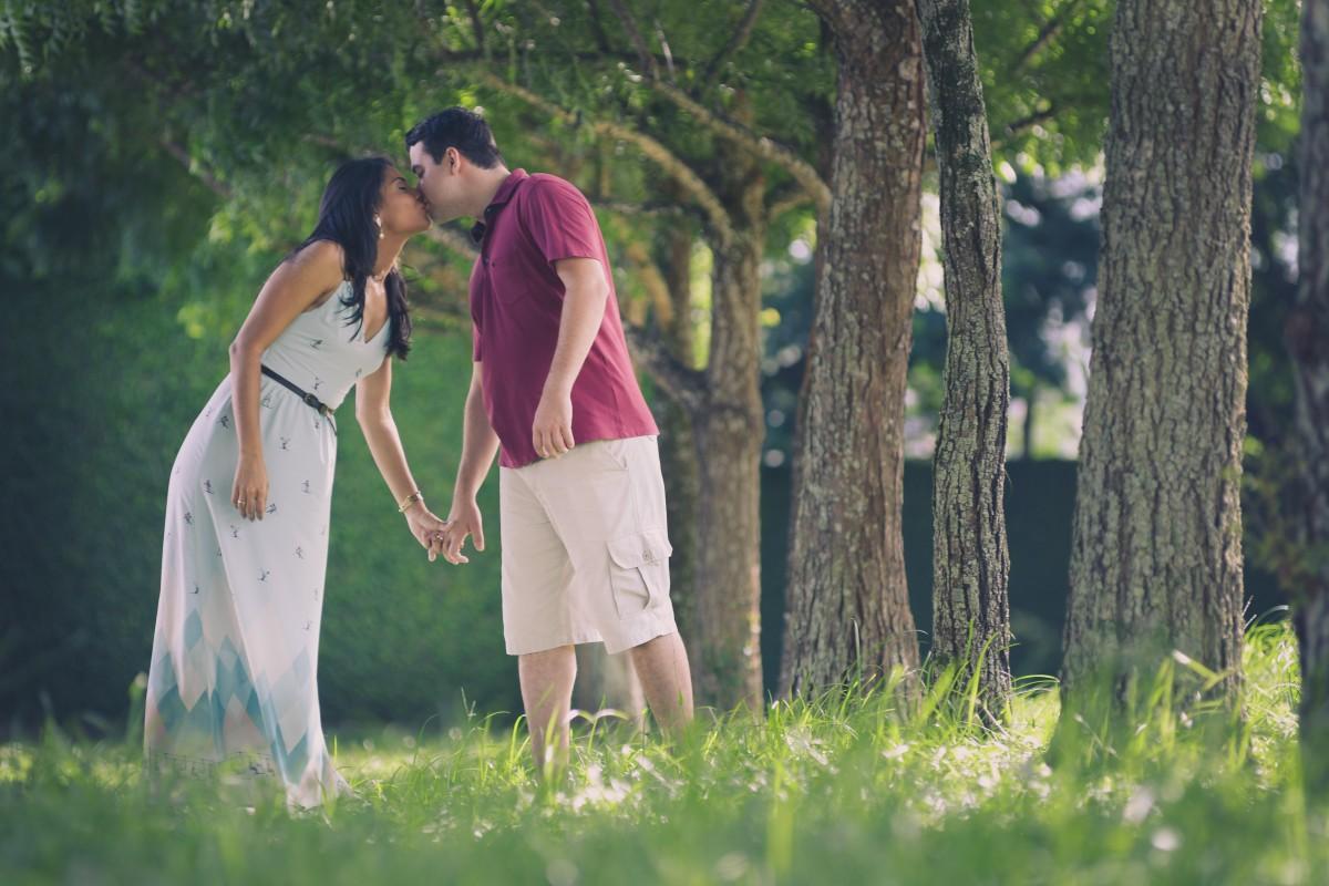 WeddingClub-Ensaio-Pre-Casamento-Fotografia-Raphael-Lima-4