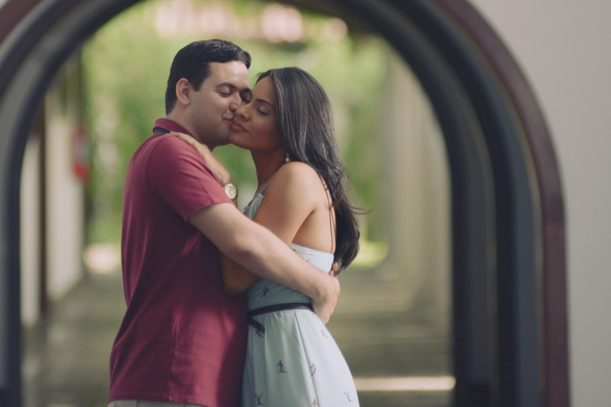 WeddingClub-Ensaio-Pre-Casamento-Fotografia-Raphael-Lima-7