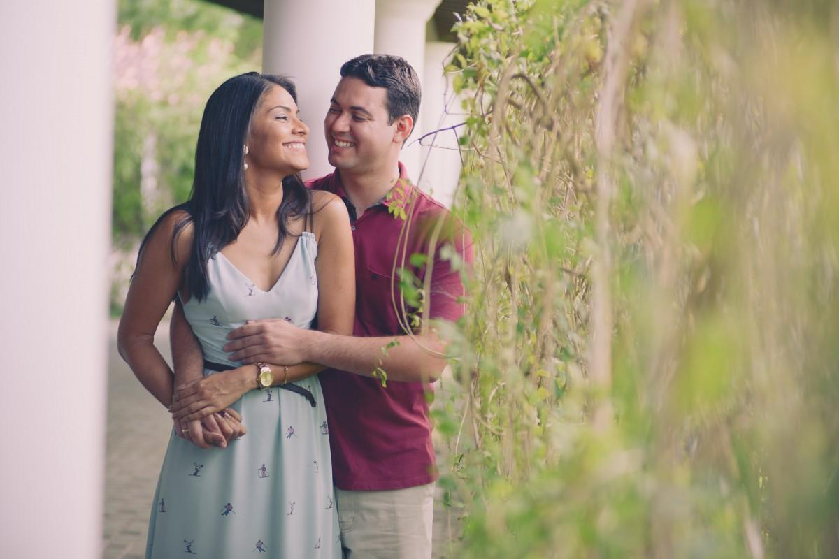 WeddingClub-Ensaio-Pre-Casamento-Fotografia-Raphael-Lima-9