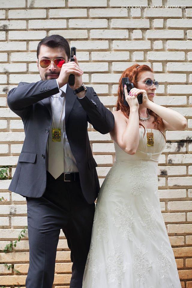 WeddingClub-Ensaio-Trash-The-Dress-Delagados-1