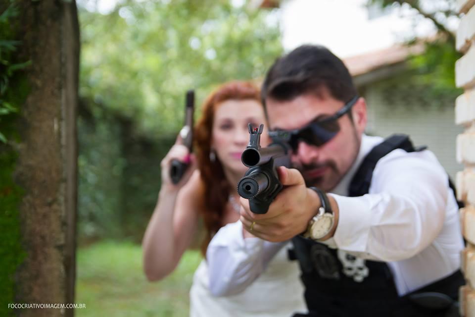 WeddingClub-Ensaio-Trash-The-Dress-Delagados-4