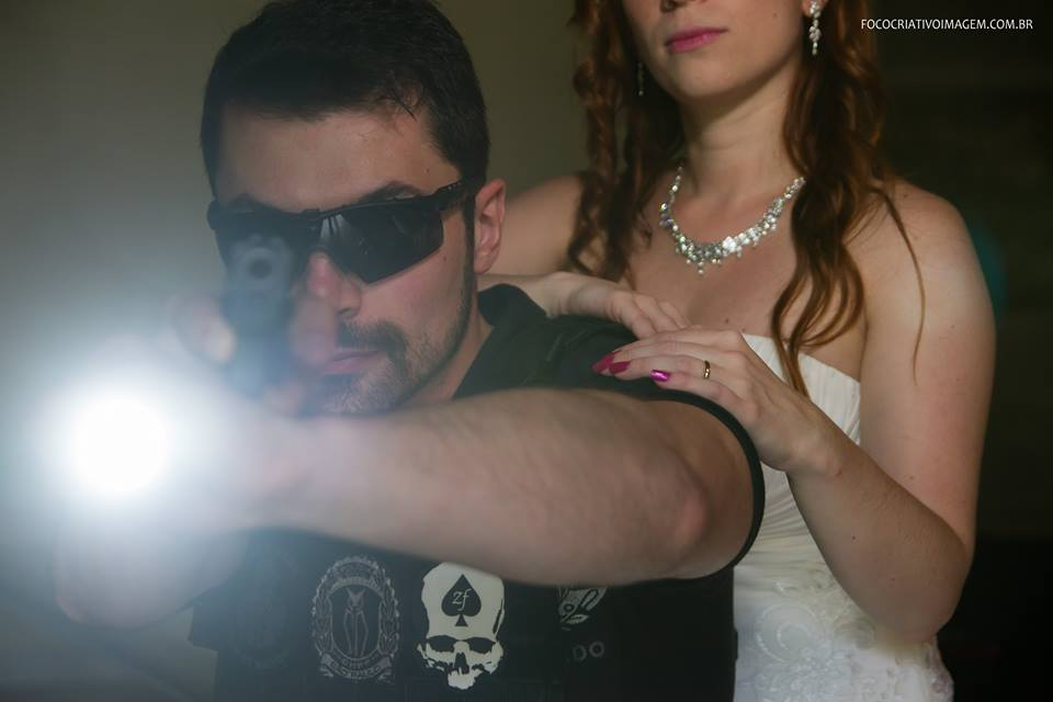 WeddingClub-Ensaio-Trash-The-Dress-Delagados-7