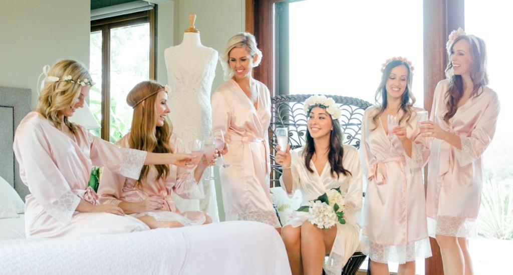 WeddingClub-Robes-e-Roupões-Personalizados-Noiva-Maria-Pijama-1