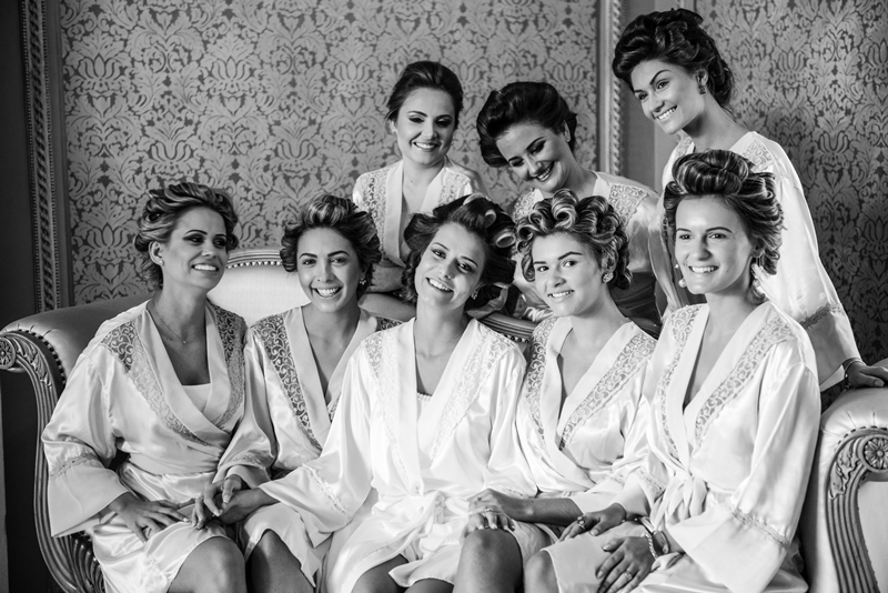 WeddingClub-Robes-e-Roupões-Personalizados-Noiva-Maria-Pijama-11