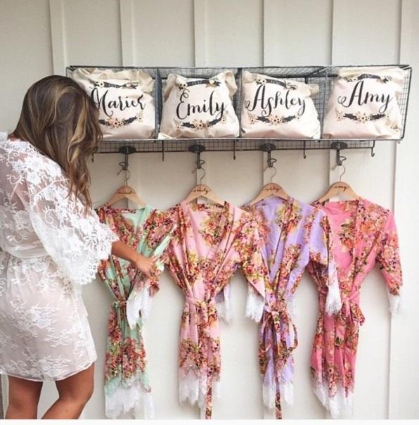 WeddingClub-Robes-e-Roupões-Personalizados-Noiva-Maria-Pijama-12