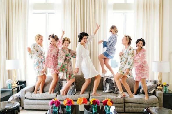WeddingClub-Robes-e-Roupões-Personalizados-Noiva-Maria-Pijama-13