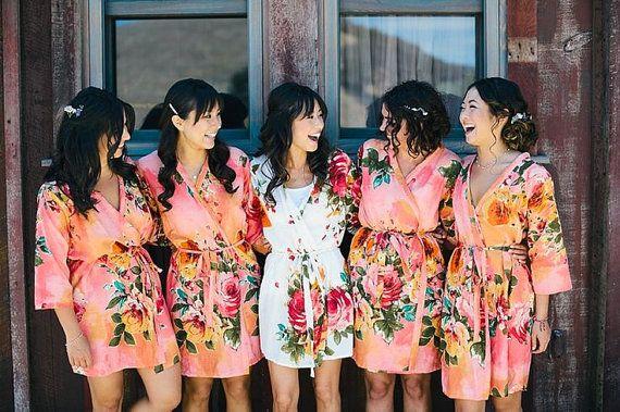 WeddingClub-Robes-e-Roupões-Personalizados-Noiva-Maria-Pijama-14