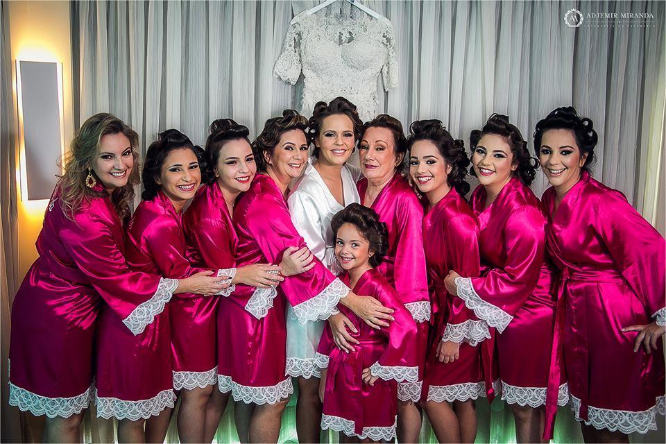 WeddingClub-Robes-e-Roupões-Personalizados-Noiva-Maria-Pijama-3