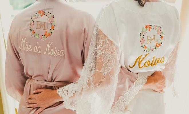 WeddingClub-Robes-e-Roupões-Personalizados-Noiva-Maria-Pijama-9