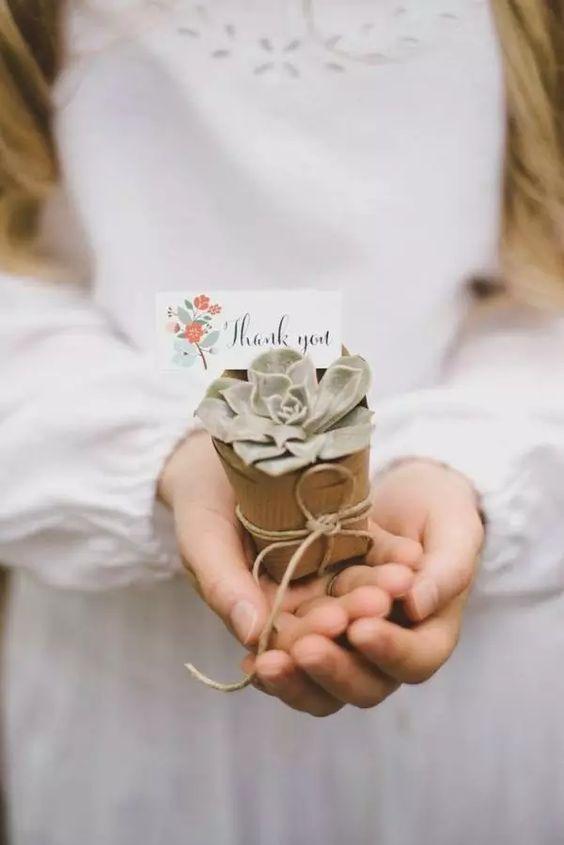 WeddingClub-Suculentas-Lembrancinha-de-Casamento-36