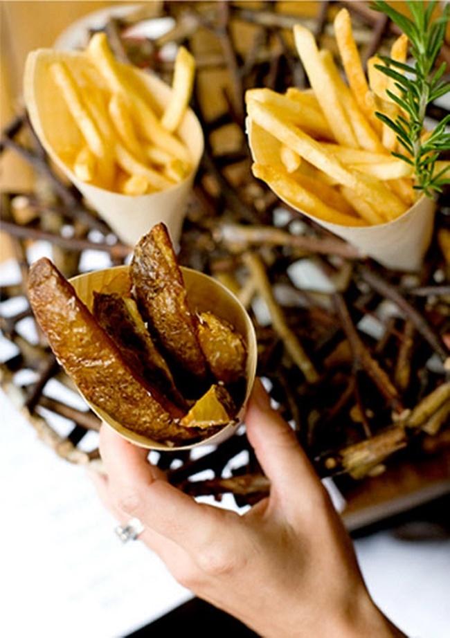 batatas-fritas-lanche-da-madrugada