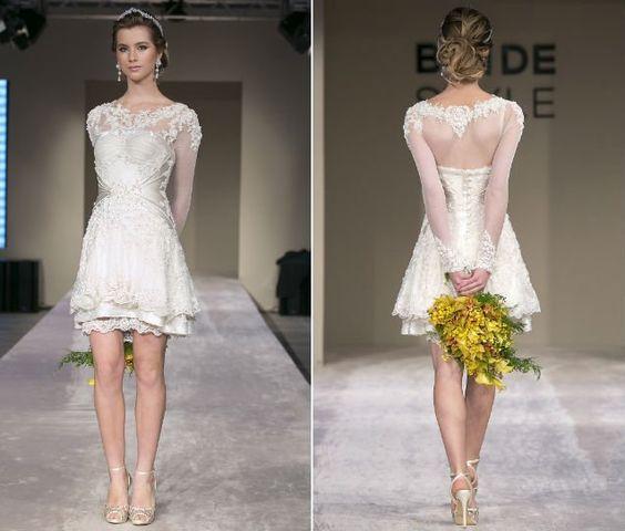 WeddingClub-Vestido-Curto-para-noivas-1