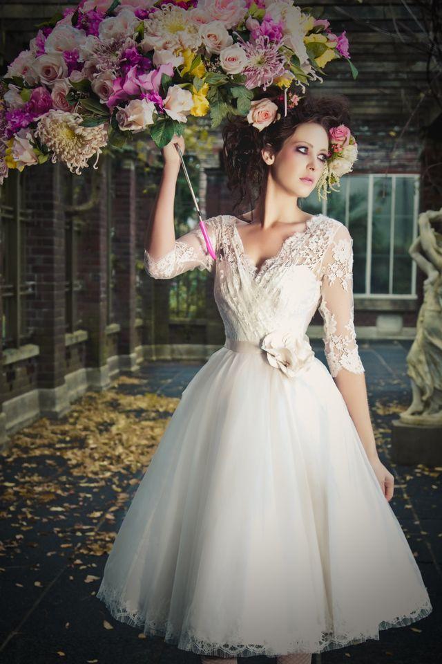 WeddingClub-Vestido-Curto-para-noivas-10