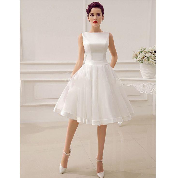 WeddingClub-Vestido-Curto-para-noivas-15