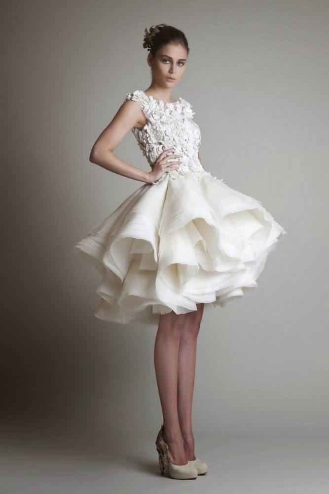 WeddingClub-Vestido-Curto-para-noivas-2
