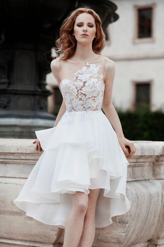 WeddingClub-Vestido-Curto-para-noivas-4