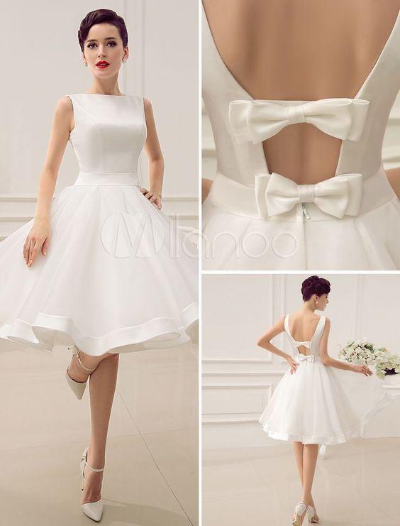 WeddingClub-Vestido-Curto-para-noivas-5