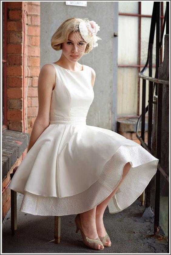 WeddingClub-Vestido-Curto-para-noivas-6
