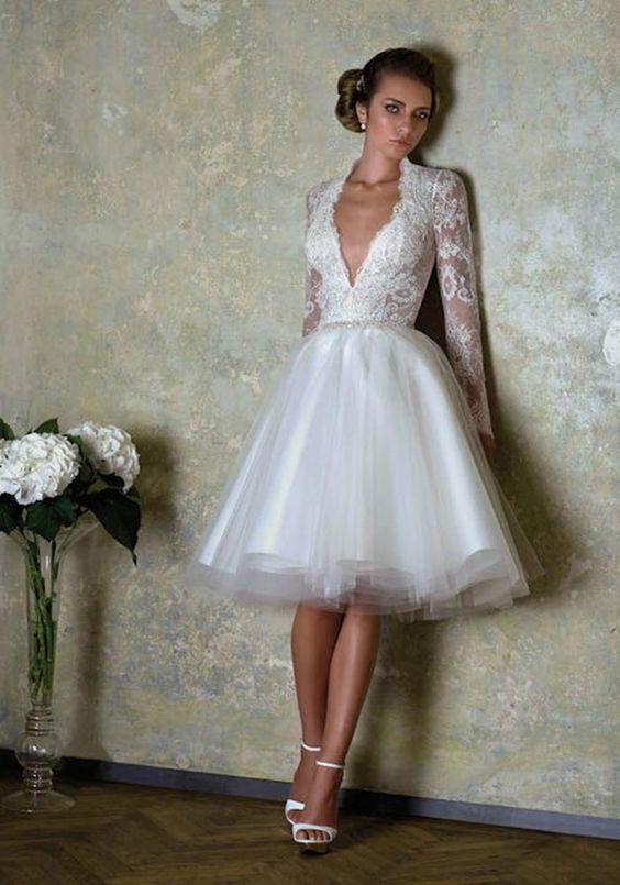 WeddingClub-Vestido-Curto-para-noivas-8