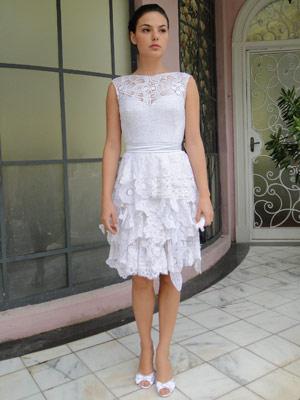 WeddingClub-Vestido-Curto-para-noivas-9