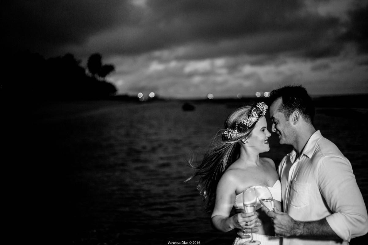 WeddingClub-Ensaio-Pré-Casamento-Paty-e-Mário-Fotográfa-Recife-Vanessa-Dias-1