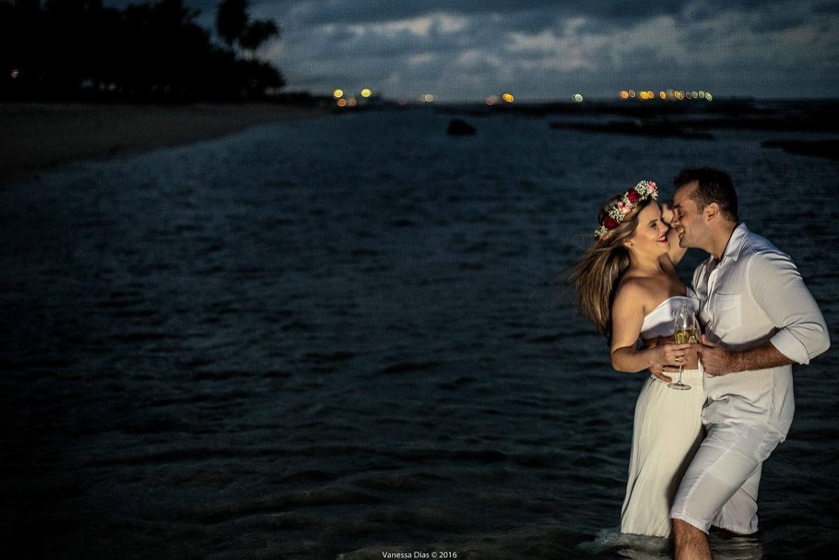 WeddingClub-Ensaio-Pré-Casamento-Paty-e-Mário-Fotográfa-Recife-Vanessa-Dias-10