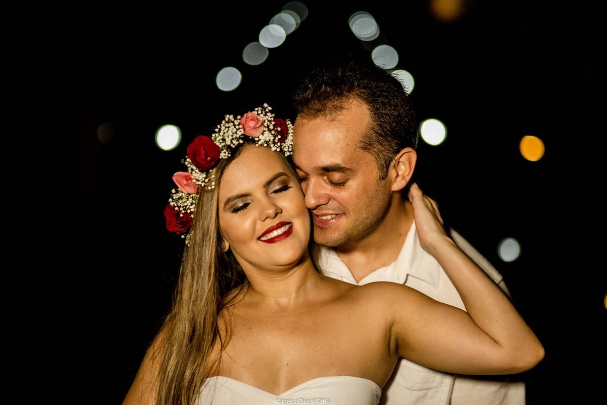 WeddingClub-Ensaio-Pré-Casamento-Paty-e-Mário-Fotográfa-Recife-Vanessa-Dias-2