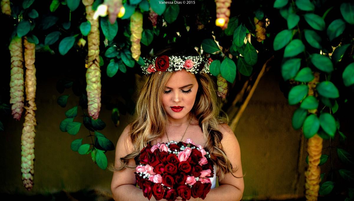 WeddingClub-Ensaio-Pré-Casamento-Paty-e-Mário-Fotográfa-Recife-Vanessa-Dias-3