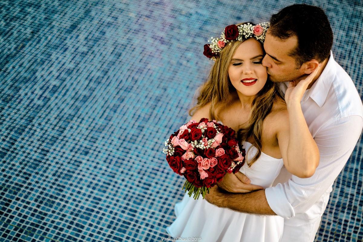 WeddingClub-Ensaio-Pré-Casamento-Paty-e-Mário-Fotográfa-Recife-Vanessa-Dias-4