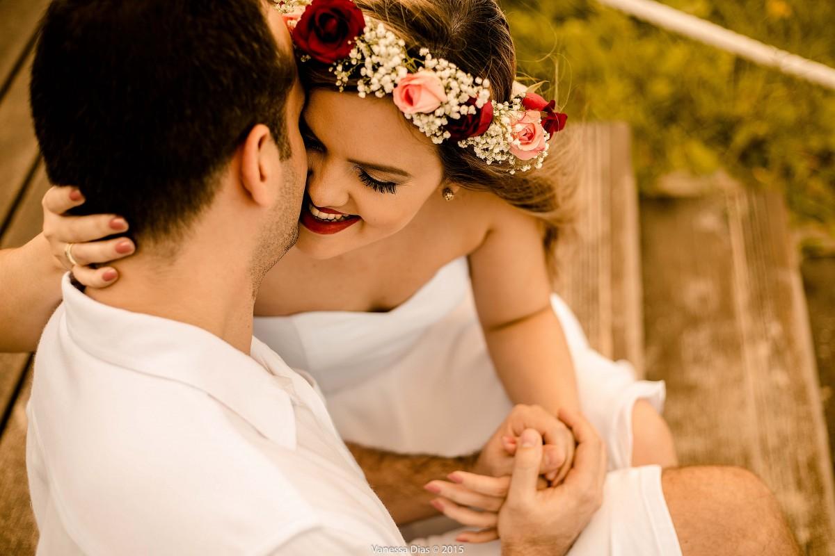 WeddingClub-Ensaio-Pré-Casamento-Paty-e-Mário-Fotográfa-Recife-Vanessa-Dias-5