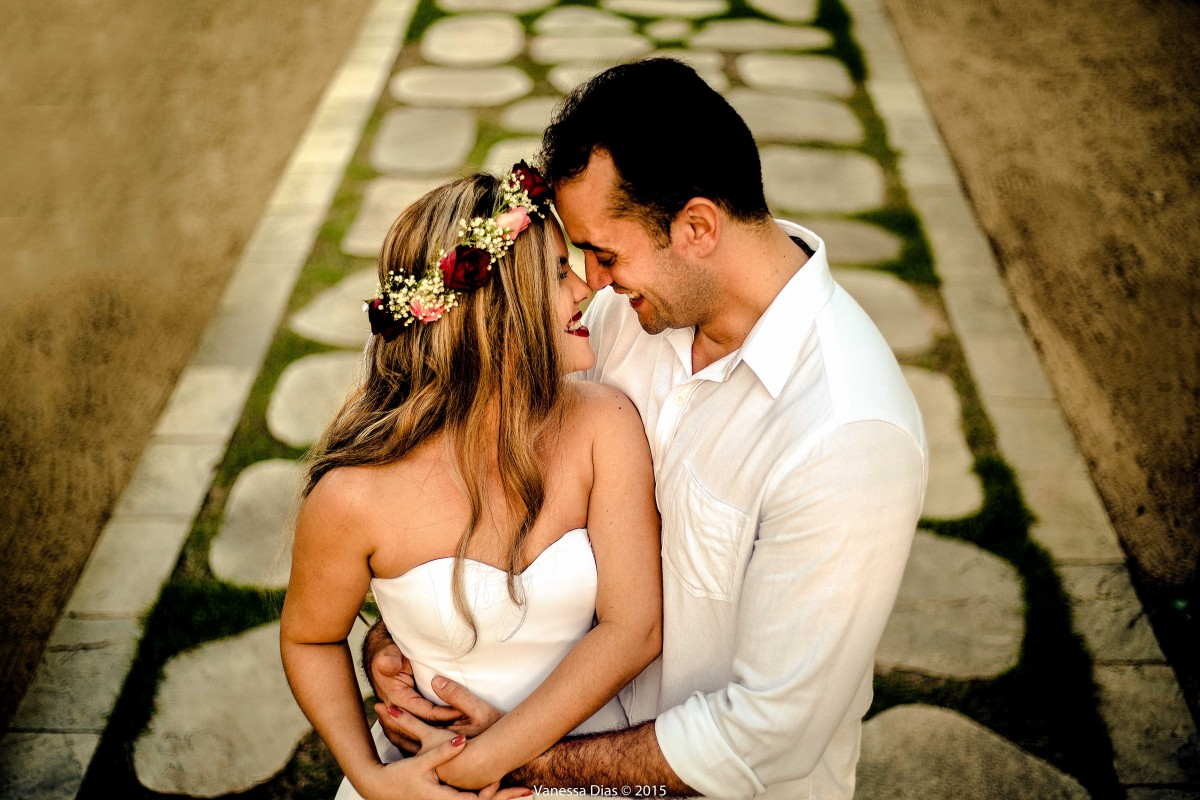 WeddingClub-Ensaio-Pré-Casamento-Paty-e-Mário-Fotográfa-Recife-Vanessa-Dias-6