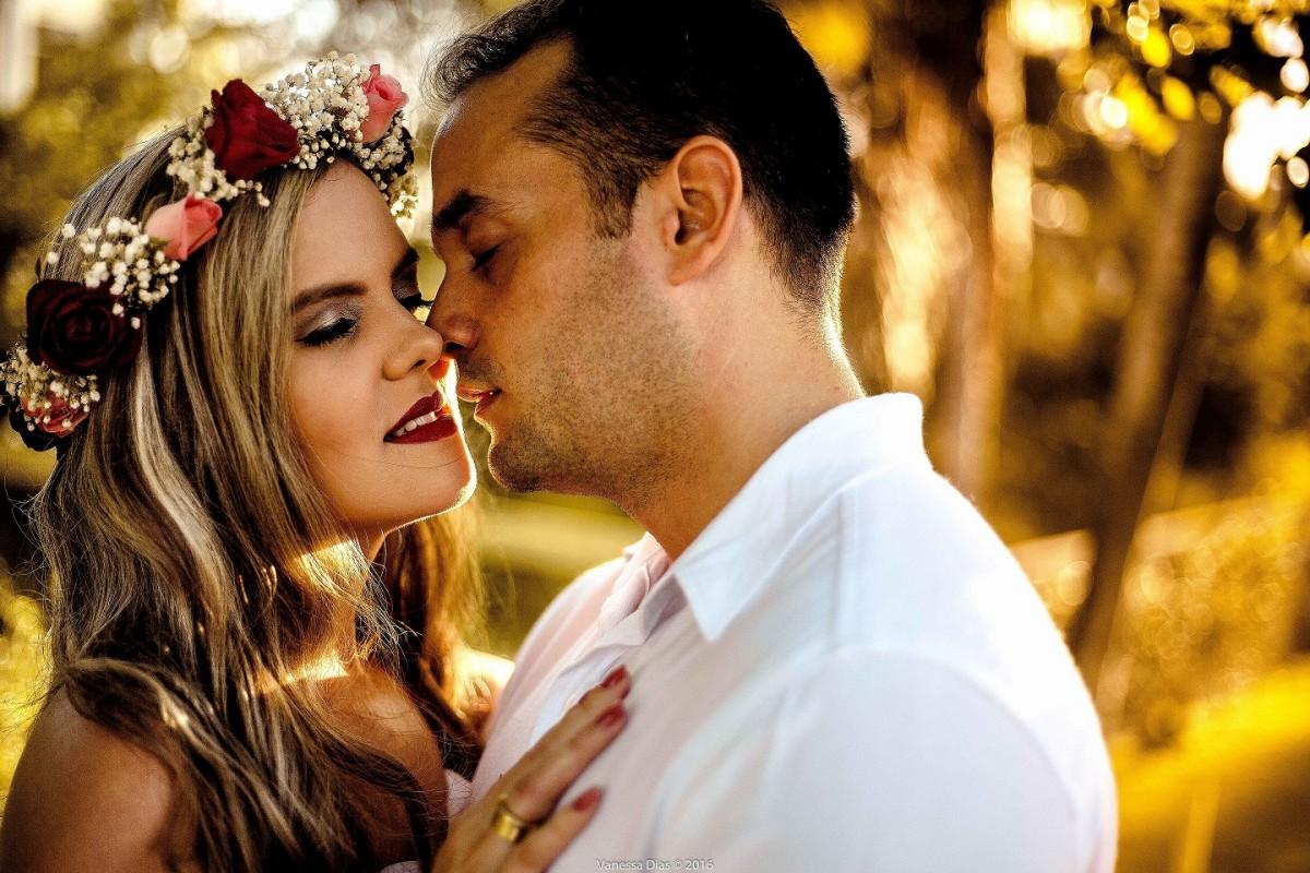 WeddingClub-Ensaio-Pré-Casamento-Paty-e-Mário-Fotográfa-Recife-Vanessa-Dias-7