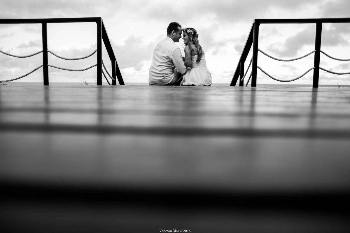 WeddingClub-Ensaio-Pré-Casamento-Paty-e-Mário-Fotográfa-Recife-Vanessa-Dias-8