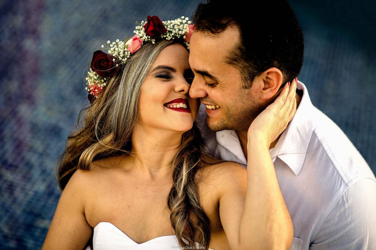 WeddingClub-Ensaio-Pré-Casamento-Paty-e-Mário-Fotográfa-Recife-Vanessa-Dias-9