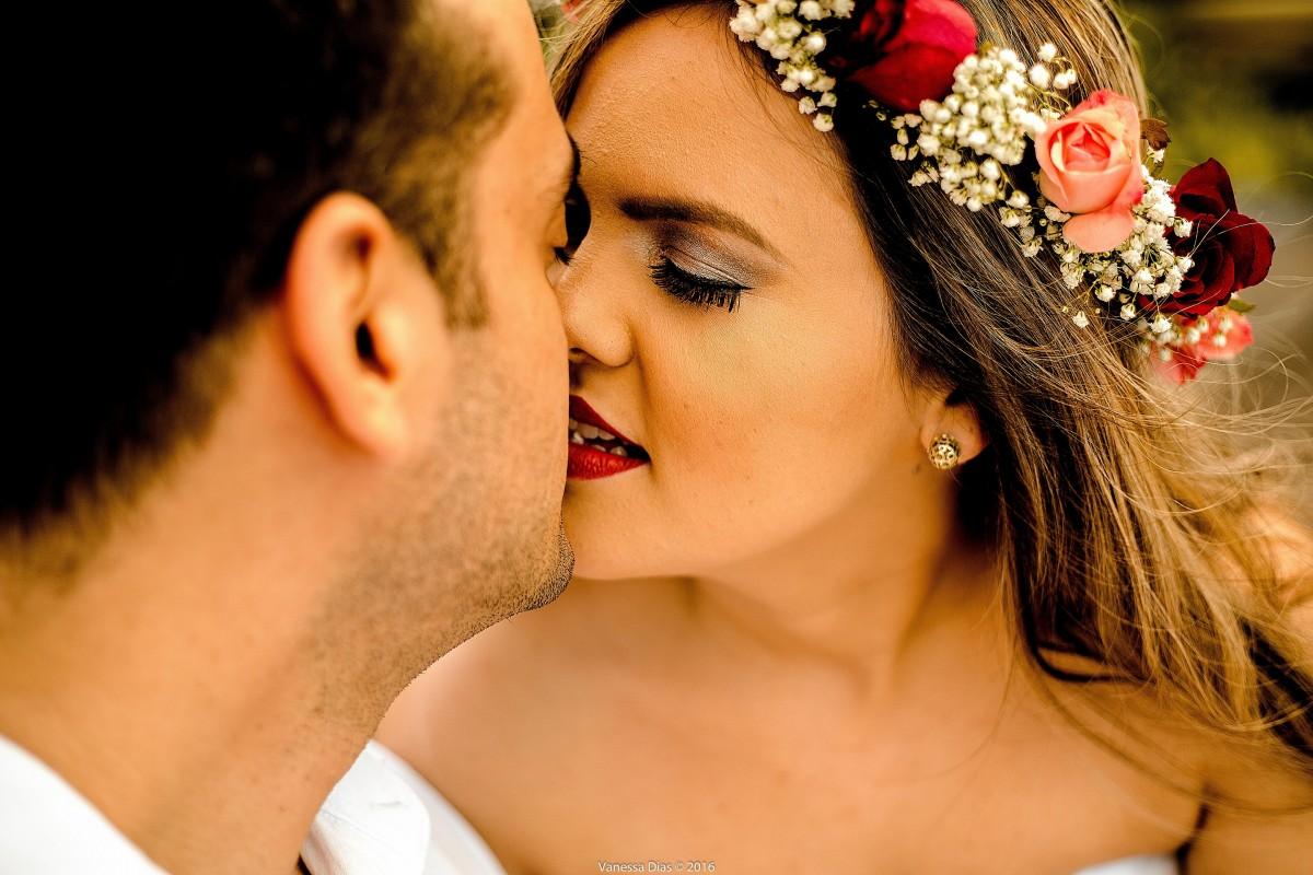 WeddingClub-Ensaio-Pré-Casamento-Paty-e-Mário-Fotográfa-Recife-Vanessa-Dias