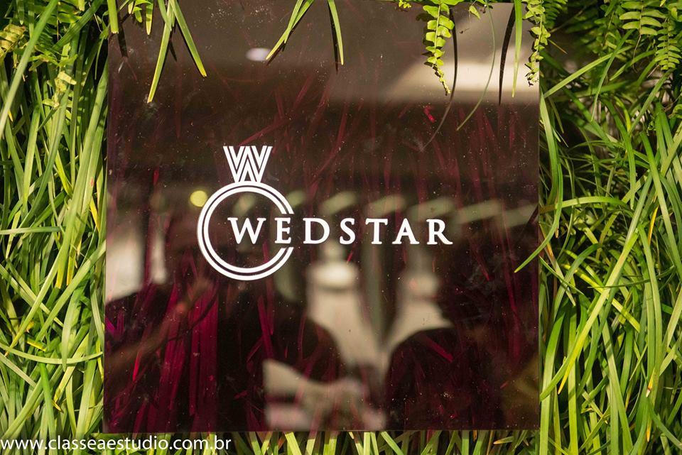 WeddingClub-WedStar-Casar-Recife-2016-1