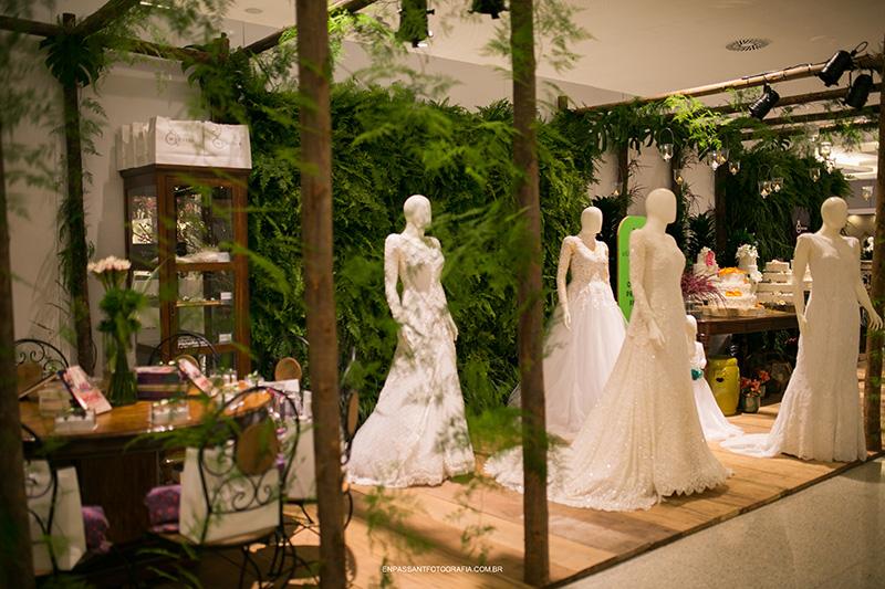 WeddingClub-WedStar-Casar-Recife-2016-3
