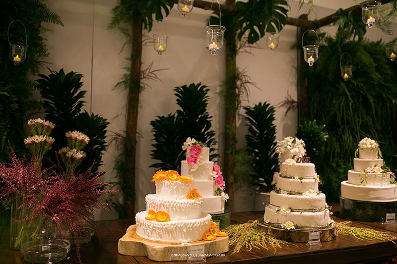 WeddingClub-WedStar-Casar-Recife-2016-6