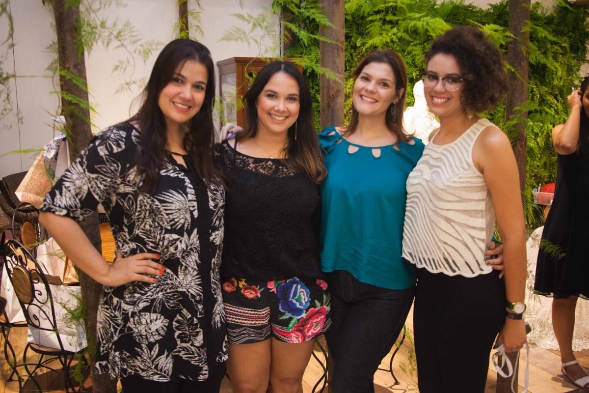 WeddingClub-WedStar-Casar-Recife-2016-WedStar